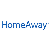 homeaway-vector-logo-small